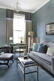Blue And Brown Living Room by Room Best Grey Blue Brown Living Room Amazing Home Design Luxury