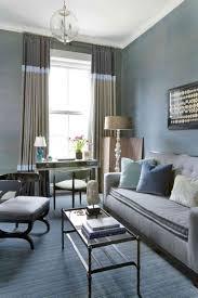 Impressive  Brown Living Room Decoration Design Decoration Of - Grey and brown living room decor ideas