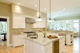 backsplash for kitchen with white cabinet kitchen countertops with white cabinets modern kitchen white