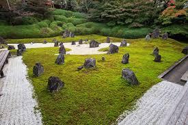 landscaping ideas rock garden inspiration photos architectural