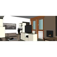 Wohnzimmer Planen 3d 3d Raumplanung Von Wohnzimmer Mit Ecksofa Arredaclick