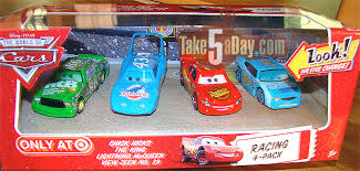 target black friday 2009 disney pixar cars black friday is coming take five a day