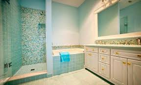 15 turquoise interior bathroom design ideas home design 15 turquoise interior bathroom design ideas turquoise turquoise