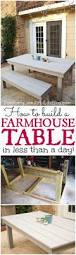 best 25 farmhouse bench ideas on pinterest diy bench benches