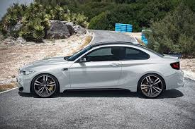 the bmw m2 cs the one m we are all waiting for drivetribe