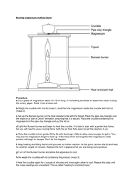 physical and chemical change worksheet by goodscienceworksheets