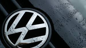 volkswagen old logo volkswagen logo wallpapers 2013 vdub news com