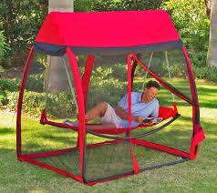 54 diy hammock tent wood project ideas download hammock diy