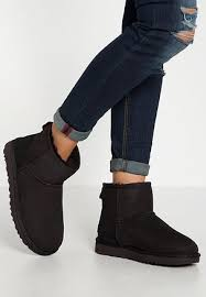 ugg boots sale rivers s boots knee high boots zalando uk