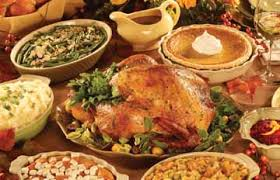 7 reasons to buy a pre cooked thanksgiving turkey