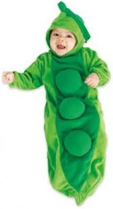 collection of cute newborn halloween costumes best fashion