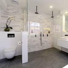 Pinterest Bathroom Ideas Bathroom Tiled Walls Design Ideas Mellydia Info Mellydia Info