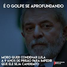 bureau d ude construction the against lula politics trumps justice america bureau