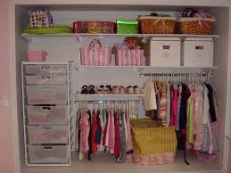 image of closet organization design best closet ideas zampco in