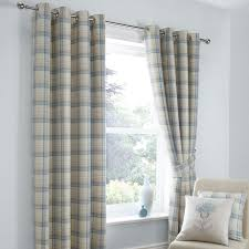 Dunelm Mill Nursery Curtains Dunelm Blackout Lining Curtains Savae Org