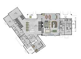 Floor Plan Online by 28 Building Plans Online Remarkable House Plans Online