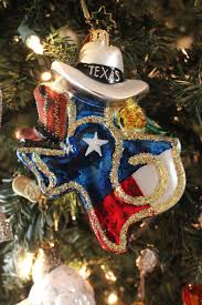 my christmas ornament obsession gusto u0026 grace
