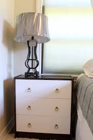 lamps wonderful tj maxx lamps for home lighting ideas