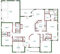 how to draw house floor plans house plan designs android apps on play