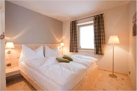 bedroom fabulous home interior design modern romantic bedroom