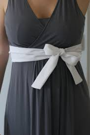robe allaitement mariage robe d allaitement pour mariage