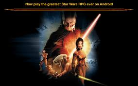 home design story on android amazon com star wars knights of the old republic appstore for