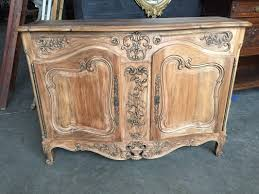 Cuisine Style Provencale by Furniture European Antique Warehouse