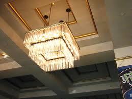 lighting stores in dayton ohio 10 best brand preciosa images on pinterest ls light