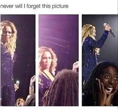 Funny Beyonce Meme - the best beyonce memes memedroid
