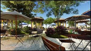home design 3d outdoor and garden mod apk home design 3d outdoor and garden home design 3d outdoorgarden