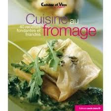 livre de cuisine asiatique livre tom tom et nana n 29 toujours plus fort bayard poche
