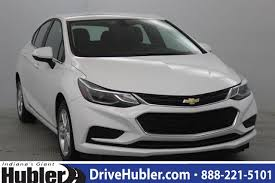 50 best used chevrolet cruze for sale savings from 2 489