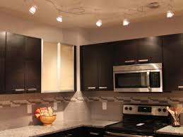 Kitchens With Track Lighting by Kitchen 9 Fantastic Kitchen Track Lighting Fantastic Kitchen
