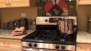 where did thanksgiving begin thanksgiving house tour youtube