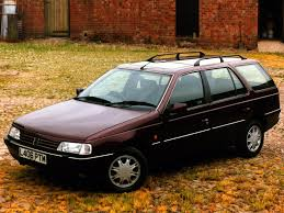 peugeot 405 wagon peugeot 405 break specs 1988 1989 1990 1991 1992 1993 1994