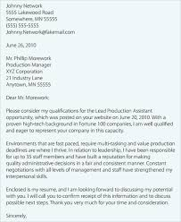 cover letter united nations cover letter addressing selection criteria sle selection