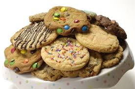 cookie gifts cookie shipping cookie gifts kosher cookies alis cookies