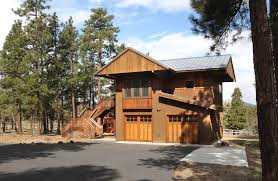 acreage for sale in sisters oregon bedrooms garage shop and