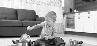 For Kids  Parental Cohabitation and Marriage Are Not     For Kids  Parental Cohabitation and Marriage Are Not Interchangeable   Institute for Family Studies