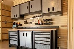 how to build garage cabinets from scratch to build garage cabinets
