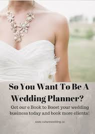 cheap wedding planners 607 best launch your new wedding business images on