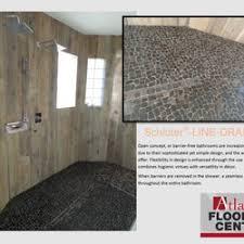 atlanta flooring centre 25 photos flooring 7057 beatty drive