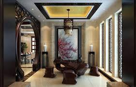 chinese home decor chinese home decorations chinese home decor magazine mindfulsodexo