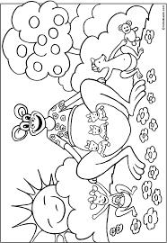 coloriage tortue les beaux dessins de animaux à imprimer et