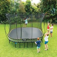 Safest Trampoline For Backyard by Trampoline Trampolines For Sale With Enclosures In Raleigh Nc
