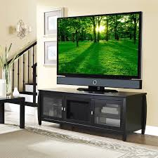 Sears Tv Wall Mount Television Stands U0026 Consoles Costco