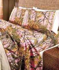 Pink Camo Bed Set Camo Bedding Pink Best Images Collections Hd For Gadget