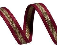 wholesale ribbon supply the 584 best images about ribbons and trims on floral