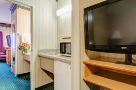 Comfort Suites Anchorage Alaska Hotels Near Anchorage Airport Find Anc Airport Hotels