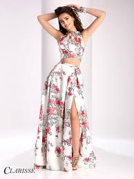 prom dresses for 2017 79 amazing prom dresses photo ideas 85